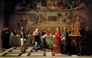 ảnh http://www.art-prints-on-demand.com/kunst/joseph_nicolas_robert_fleury/Galileo_Galilei_1015956.jpg