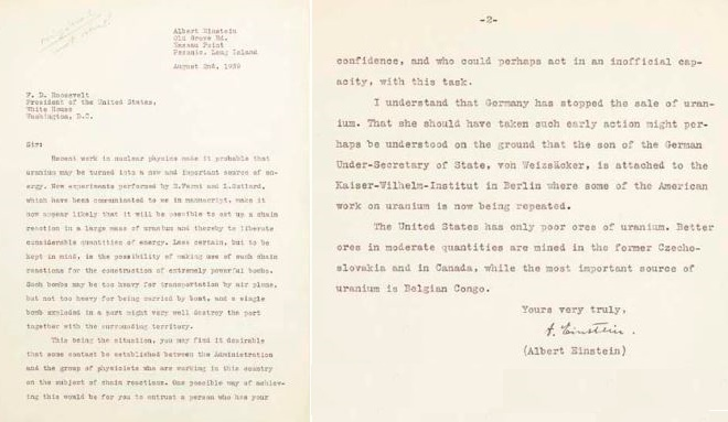 https://www.christies.com/lotfinder/einstein-albert-typed-letter-signed-to-3886884-details.aspx