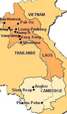 http://www.amisvoyages.com/laos_cambodge15j.htm