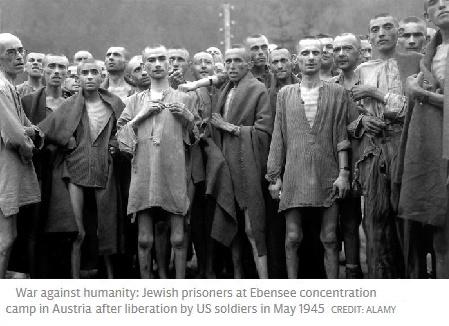 https://www.telegraph.co.uk/films/denial/why-holocaust-case-matters/