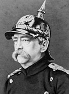http://www.bbc.co.uk/history/historic_figures/bismarck_otto_von.shtml