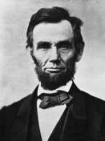 T.Th. Abraham Lincoln