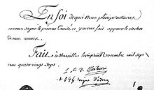 https://upload.wikimedia.org/wikipedia/commons/thumb/7/73/Signatures_of_the_1787_Treaty_of_Versailles.jpg/220px-Signatures_of_the_1787_Treaty_of_Versailles.jpg