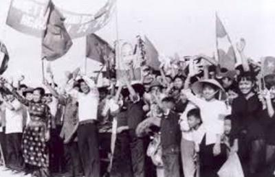 http://backan.gov.vn/Pages/tin-tuc-su-kien-215/tin-trong-tinh-289/chinh-tri-xa-hoi-156/ky-niem-ngay-1981945-cach-mang-thang[0]69dedd48ba0ea8d3.aspx