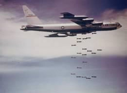 bỏ bom