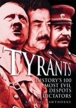 100 Tyrants