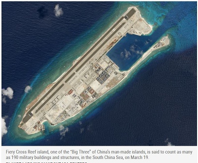 http://www.newsweek.com/china-building-towns-south-china-sea-could-house-thousands-marines-941928