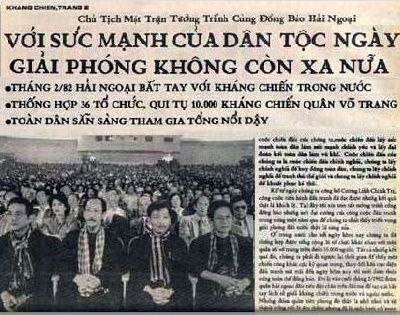http://motgocpho.com/forums/showthread.php/26442-Terror-in-Little-Saigon/page2