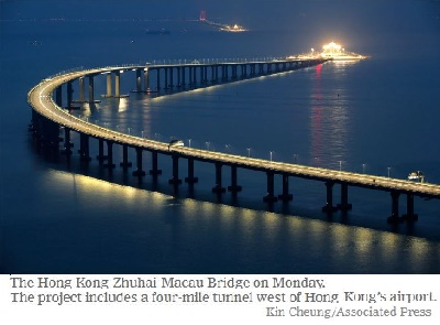 https://www.dw.com/en/china-opens-hong-kong-zhuhai-macau-bridge/a-45993110
