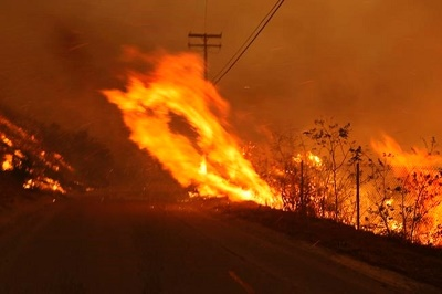https://www.yorktonthisweek.com/winds-cause-flare-ups-of-big-southern-california-wildfire-1.23494369