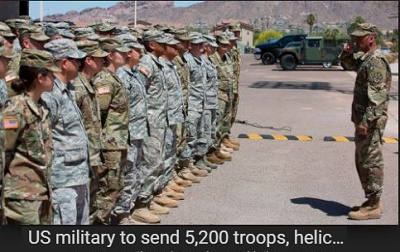 https://abcnews.go.com/Politics/us-military-readying-send-5000-troops-border-officials/story?id=58830081