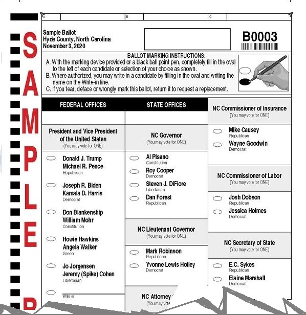 https://ocracokeobserver.com/2020/09/02/heres-a-look-at-the-nov-3-ballot-absentee-voting-requests-surging/