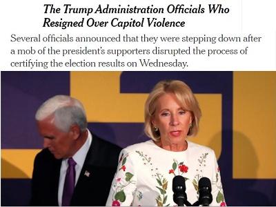 https://www.nytimes.com/article/trump-resignations.html