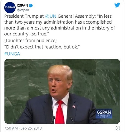 https://www.gq.com.au/success/opinions/a-room-of-world-leaders-and-basically-the-whole-world-laughed-at-trumps-un-speech/news-story/edf171ff6ff1aea8db77fbb58cca3990