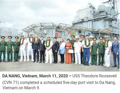 https://vn.usembassy.gov/theodore-roosevelt-strike-group-completes-port-visit-to-da-nang-to-commemorate-25-years-of-diplomatic-relations/