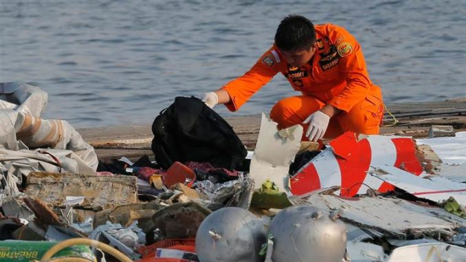 https://thebusinesspost.in/lion-air-plane-crash-indonesia-189-people-onboard-feared-to-be-dead/
