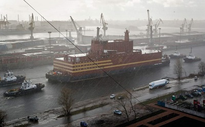 http://triblive.com/usworld/world/13593737-74/russia-is-launching-a-floating-nuclear-power-plant