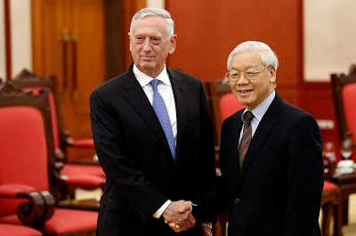 https://www.pbs.org/newshour/world/mattis-pushes-closer-ties-to-vietnam-amid-tension-with-china
