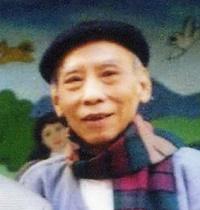 Trần Xuân Bách