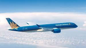 https://thepointsguy.com/news/vietnam-airlines-faa-safety-service-us/