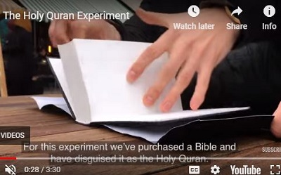 https://friendlyatheist.patheos.com/2015/12/04/these-pranksters-read-bible-passages-to-people-telling-them-it-was-the-quran-they-were-shocked/