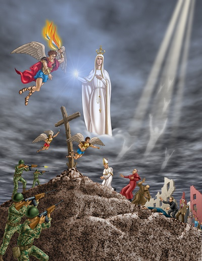 http://www.ncregister.com/blog/jimmy-akin/9-things-to-know-and-share-about-the-third-secret-of-fatima
