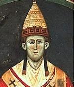 Giáo Hòang Innocent VIII