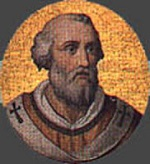 Pope John XII