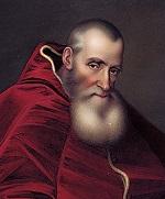 PaulIII_1534-1549