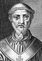 Giáo Hoàng Benedict V